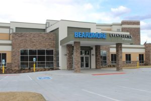 Beardmore Event Center, new site for the Omaha Empowerment Breakfast
