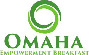 Omaha Empowerment Breakfast - The Best Small Business Networking event in OMaha