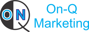On-Q Marketing LLC, Responsive Website Design, SEO, Inbound Marketing, Lead Generation in Omaha