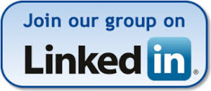 Join the empowerment breaskfast networking group on LinkedIn