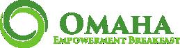 Omaha Empowerment Breakfast