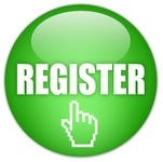 Register for the Omaha Empowerment Breakfast