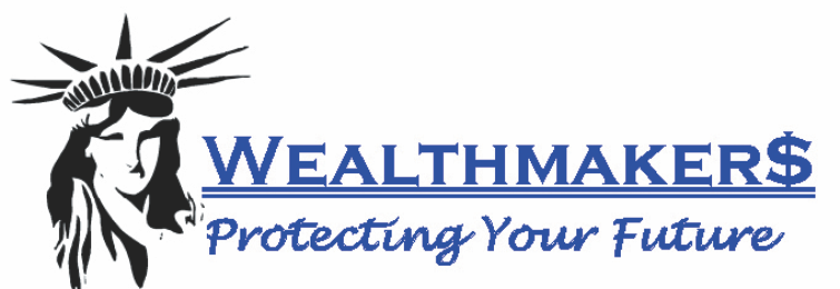 Wealth-Makers 210416_logo_e_ph